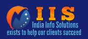 India Info Solutions